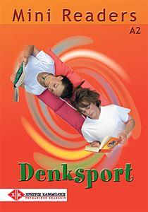 Εικόνα της Denksport