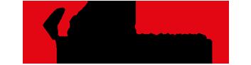 logo-karabatos