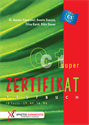 Εικόνα για την κατηγορία Zertifikat super C1