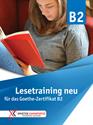 Εικόνα για την κατηγορία Lesetraining B2 neu