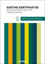 Εικόνα για την κατηγορία Prüfung Express – Goethe-Zertifikat B2, Deutschprüfung für Erwachsene