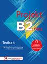 Εικόνα για την κατηγορία Projekt B2 neu