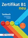 Εικόνα για την κατηγορία Zertifikat B1 neu