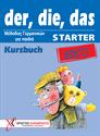 Εικόνα για την κατηγορία der, die, das STARTER NEU