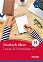 Εικόνα για την κατηγορία Deutsch üben, Lesen & Schreiben C2