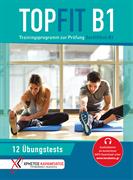 Εικόνα της TOPFIT B1, Trainingsprogramm zur Prüfun