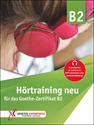 Εικόνα για την κατηγορία Hörtraining B2 neu