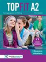 Εικόνα για την κατηγορία TOPFIT A2